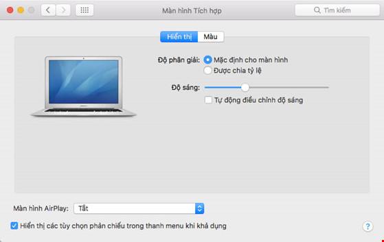 Đây là lý do khiến laptop dễ bị chai pin - 1