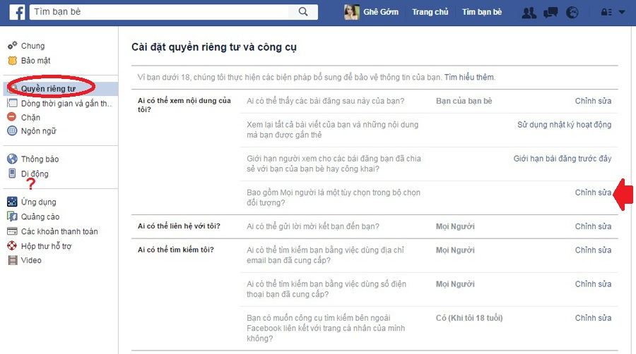 B0-Muc-Nguoi-theo-doi-Facebook-Nguoi-theo-doi-tren-Facebook-cach-mo-theo-doi-tren-Facebook.jpg