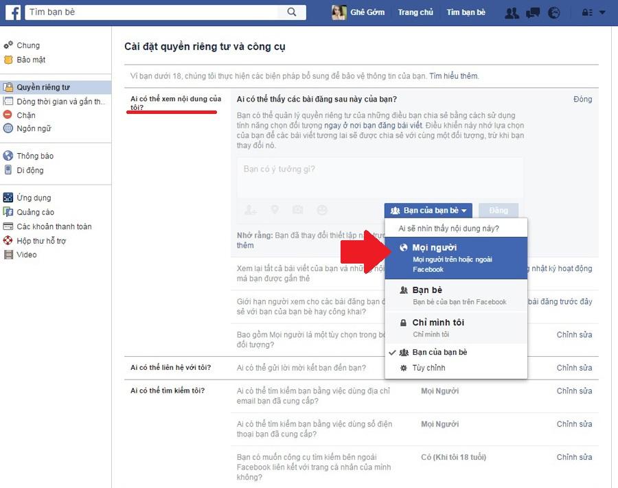 A2-Muc-Nguoi-theo-doi-Facebook-Nguoi-theo-doi-tren-Facebook-cach-mo-theo-doi-tren-Facebook(1).jpg