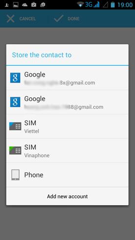 A4,5-Đoi-ma-dien-thoai-cac-tinh-thanh-pho-dong-loat-Android-Ma-vung-dien-thoai-cac-tinh-Screenshot_2015-01-20-19-00-59.jpg