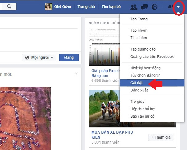 A0-Muc-Nguoi-theo-doi-Facebook-Nguoi-theo-doi-tren-Facebook-cach-mo-theo-doi-tren-Facebook.jpg