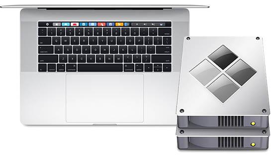 macbook-pro-2016.